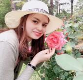 Chị Nguyễn Lệ – Công ty tnhh bệnh viện thẩm mỹ Kangnam